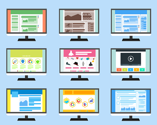 5-reasons-why-your-small-business-should-have-a-website