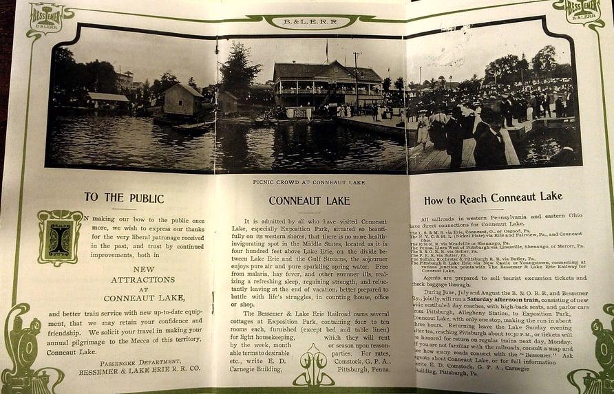 Content-Marketing-History-Brochure.jpg